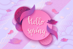 Tips for getting skin ready for spring – Nima Skin Institute - Chicago Board Certified Dermatologist