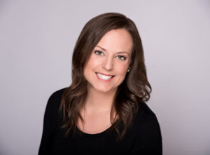 Stephanie Lindeman, Board Certified Physician Assistant