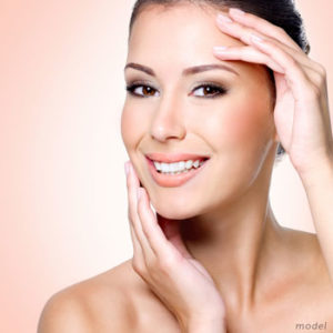 PRP for facial rejuvenation and acne scars