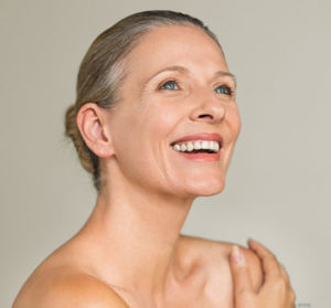 Great tips for older women to help you look younger from Nima Skin Institute, Chicago